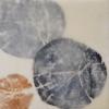 Tree Memories Indigo II